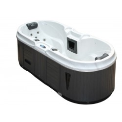 Bliss - Outdoor Whirlpool