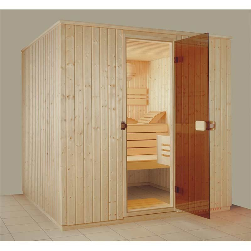 element sauna nach ma bis 200cm breite. Black Bedroom Furniture Sets. Home Design Ideas