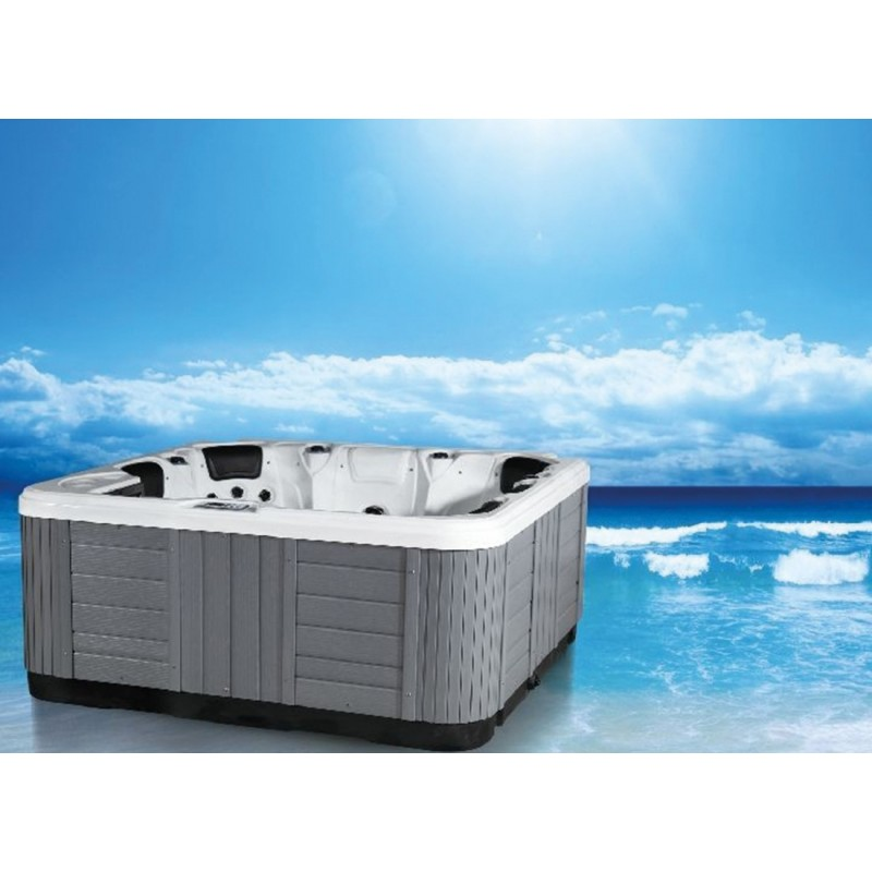 outdoor whirlpool relax outdoorwhirlpool f r. Black Bedroom Furniture Sets. Home Design Ideas
