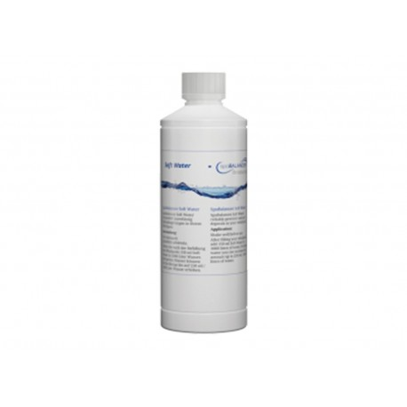 SoftWater XL - Spa Balancer