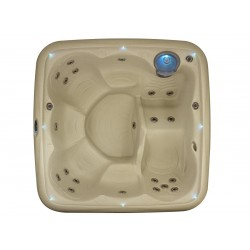 Dream Odyssey Discount - Outdoor Whirlpool