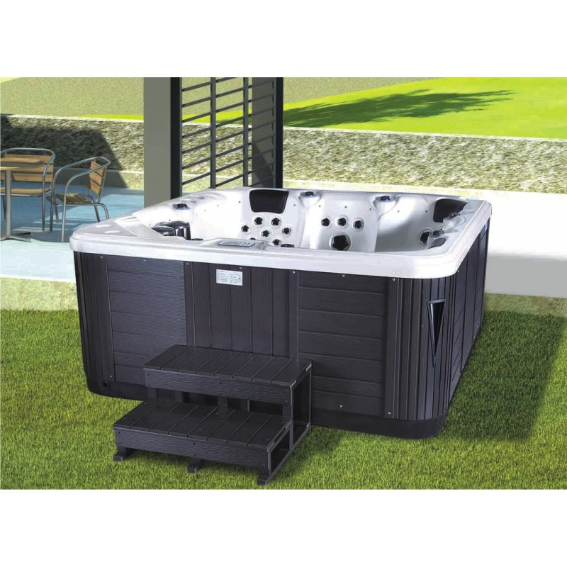 outdoorwhirlpool advance. Black Bedroom Furniture Sets. Home Design Ideas