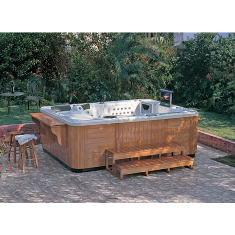 outdoorwhirlpool selected entertainment. Black Bedroom Furniture Sets. Home Design Ideas